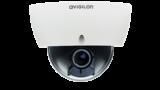 Avigilon Dome Camera